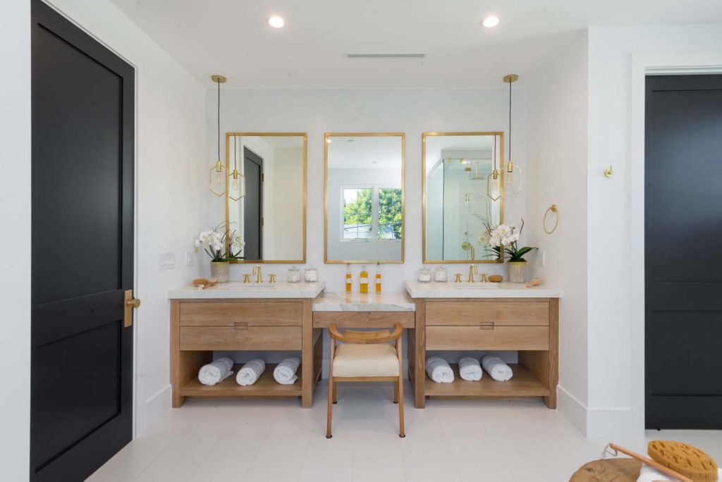 5 Ways to Stage Your House Like a Pro