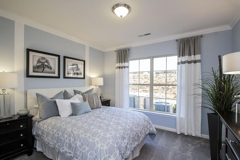 Sellers: Here's How to Update Your Home With Looks Buyers Love