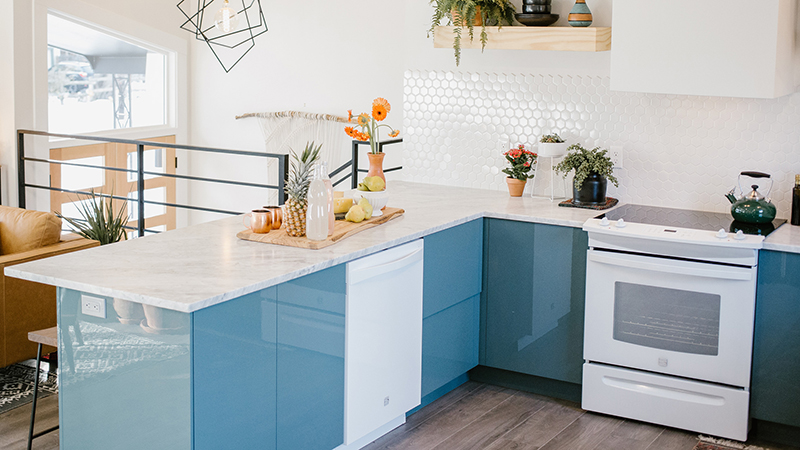 5 Signs You Need to Upgrade Your Kitchen