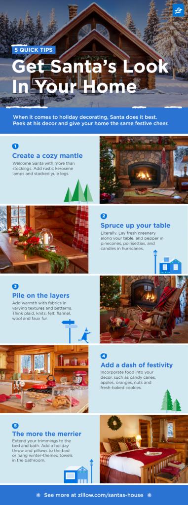 5 Holiday Looks on the Nice List