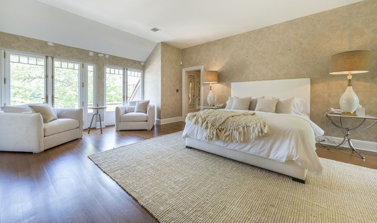 design trend beige that s anything but bland sierra 10814 | wp zillowstatic comcontemporary master bedro f0d03fd8fda8b7550582251ccc20bd6b6a15e860